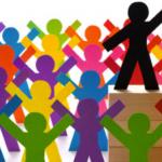 تساؤلات أساسية حول الموازنة التشاركية