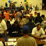 Examples of Participatory Budgeting