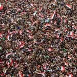 الموازنة التشاركية: ما الذي يمكن أن تتعلمه مصر من بورتو أليجري؟