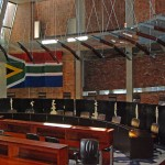 The Landmark Case of Grootboom versus the Republic of South Africa