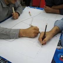Ezbet_kheirallah_feature