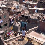 The Right to Adequate Housing in the Egyptian Constitution