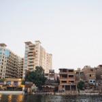 الحق في التنمية العمرانية العادلة والمستدامة في الدستور المصري