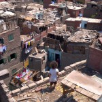 A CONSTITUTIONAL APPROACH TO URBAN EGYPT