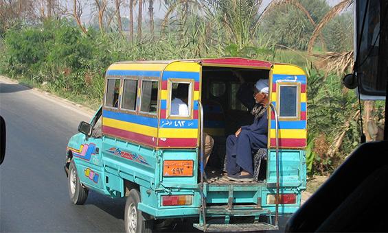 TAD_CC08_Right_toPublicTransportationandUrbanMobility