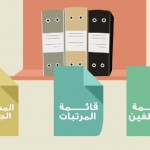 The Right to Information in the Egyptian Constitution