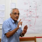الحق في تخطيط وإدارة المدينة في الدستور المصري