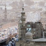 أين الرؤية الاستراتيجية لتنمية القاهرة؟