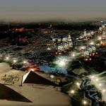 Cairo 2050 Revisited: Nazlit Al-Simmān, Participation to Legitimize Elitist Planning