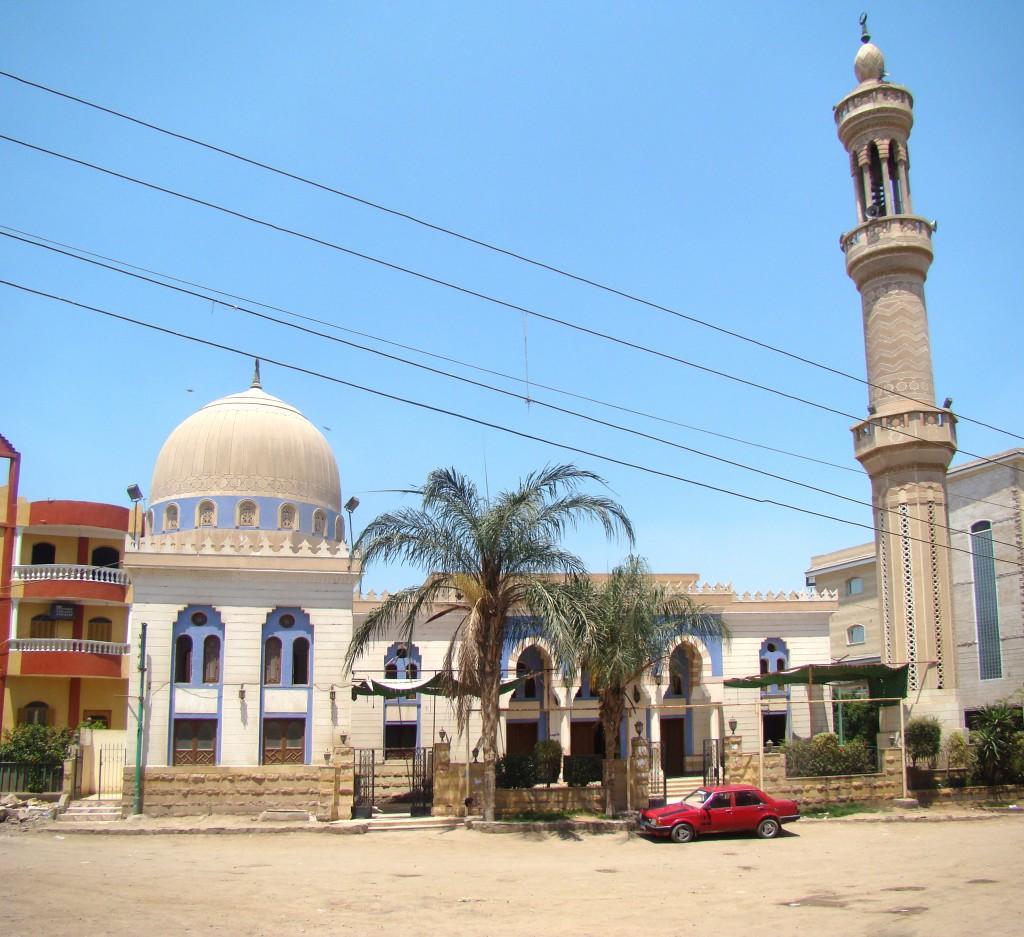TAD_KYC03_AR_Mosque