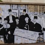 الائتلافات: العمل الجماعي كوسيلة للتأثير على التوجهات السياسية
