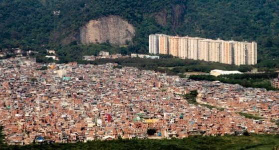 Rio das Pedras - Sergio Moraes, Reuters