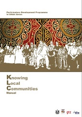 Knowing Local Communities