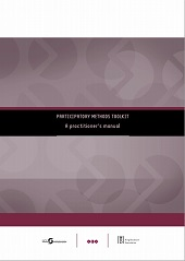 Participatory Methods Toolkit