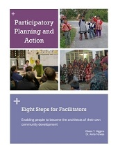 Participatory Planning and Action