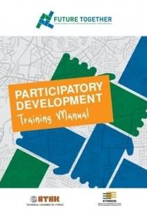Participatory Development Training Manual