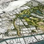 قراءة أخرى للقاهرة 2050 : التخطيط العمراني الغامض للقاهرة – ما نعرفه وما لا نعرفه عن مخطط الفسطاط
