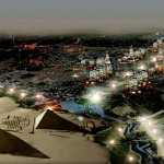 قراءة أخرى للقاهرة 2050 – نزلة السمان: المشاركة المجتمعية كأداة لإضفاء الشرعية على التخطيط الفوقي
