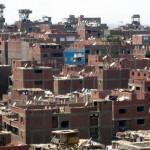 ماذا نتوقع من قانون الضرائب العقارية الجديد فى مصر؟