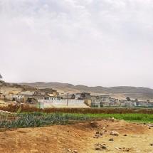 UI_Al-Minīa_VillageView