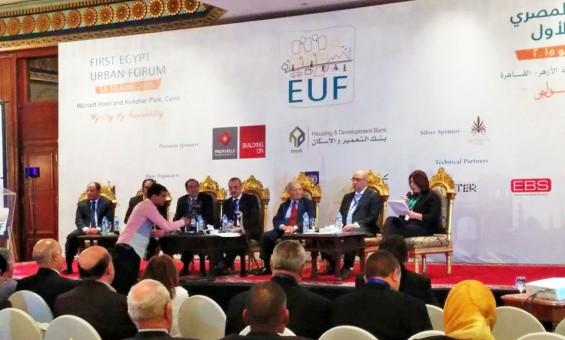 EUF_Tadamun
