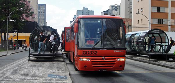 Est tubo  Praça Owaldo Cruz