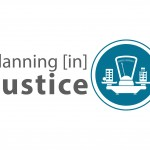 Introduction to Planning [in] Justice Project