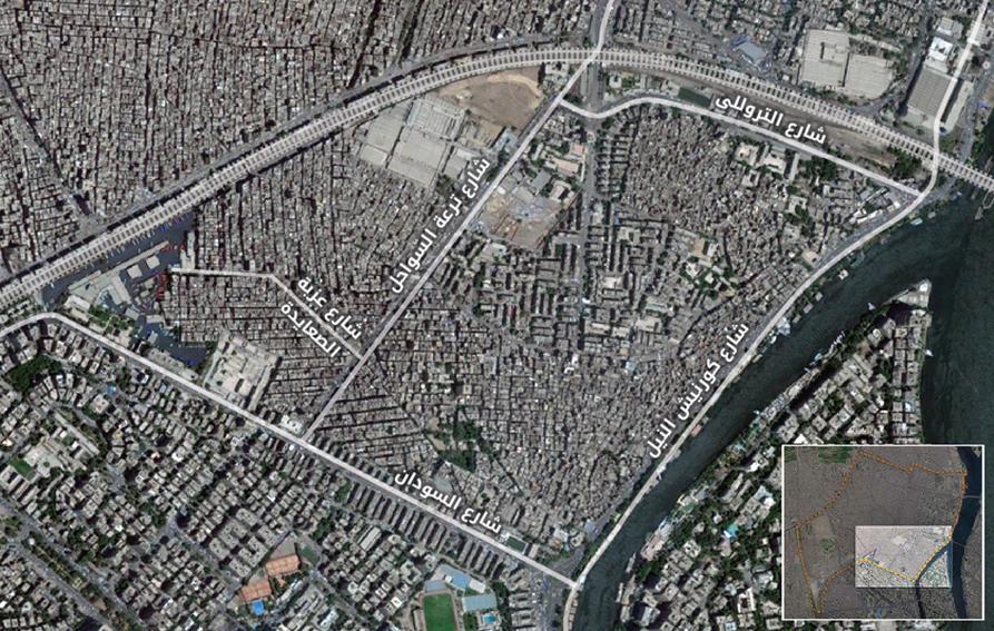 TAD_KYC_imbaba_map4-