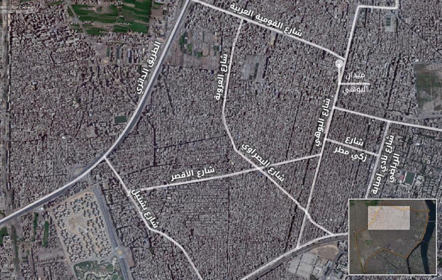 TAD_KYC_imbaba_map6
