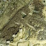 تقنين ملكية الأراضى: هل يكفى لحل مشاكل المناطق اللارسمية فى مصر؟
