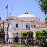 كيف سيؤثر البرلمان القادم على العمران المصري؟