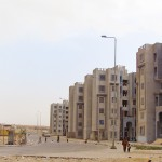 Adequate Housing Approach as a Targeting Tool for Local Development
