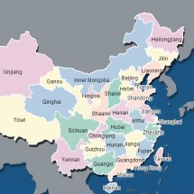 Online map, published by the Beijing-based Institute of Public and Environmental Affairs, run by Ma Jun, shows water quality and pollution across China. Source: http://www.ipe.org.cn/En/pollution/index.aspx