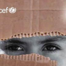 TAD_VOC_isdf-unicef-feature
