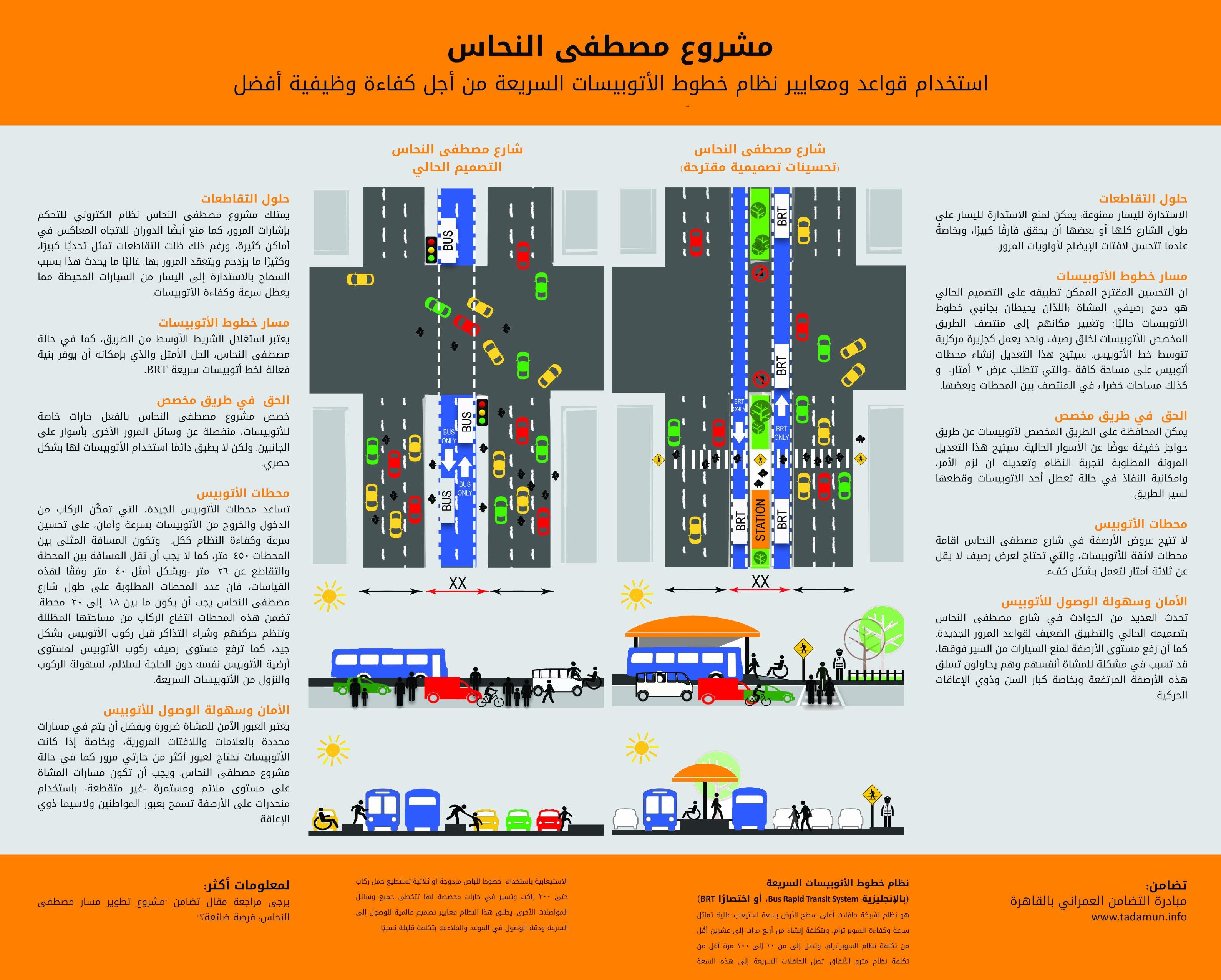 BRT-text-08232015