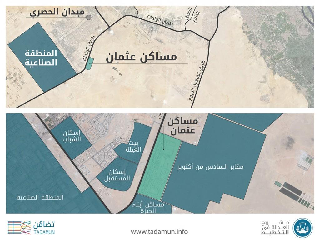 TAD_PIJ_newcities-maps2