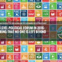 Source: United Nations Sustainable Development website, sustainabledevelopment.un.org
