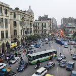 Urban Mobility: More than Just Building Roads