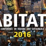 A User's Guide to Habitat III: Its History, Challenges, and Ambitions