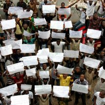 protest_in_freetown