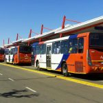 Urban Mobility: Transforming Minibus-Taxi Operations in Johannesburg