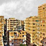 [Re]imagining Urban  Housing Demand