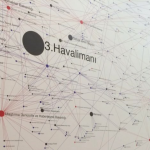 Mapping Dispossession in Turkey