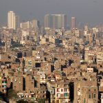 Inequality of Opportunity in Cairo: Space, Higher Education, and Unemployment