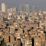 التفاوت في الفرص في القاهرة: الحيّز المكاني، والتعليم العالي، والبطالة