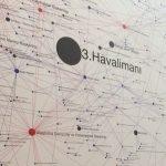 خرائط نزع الملكية في تركيا