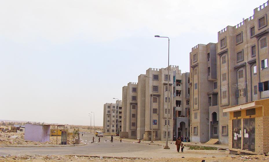 c-tad_pij_adequatehousing_6