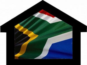 TAD_GA05_SouthAfricanHousing